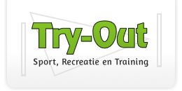 Try-Out Sport, Recreatie en Training