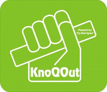KnoQOut2