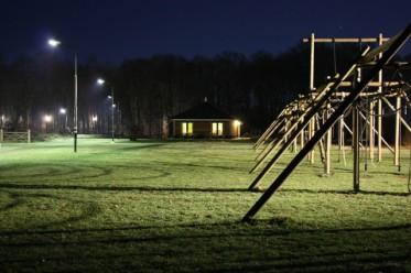 bargerbos-nacht