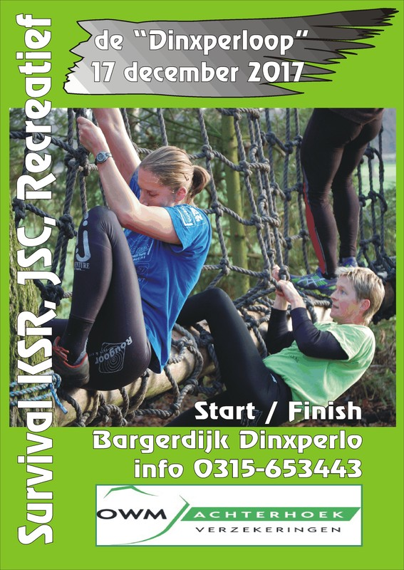 Dinxperloop 2017